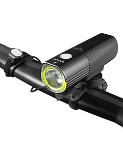 Gaciron V9SP-1260 LED Bicycle Headlight