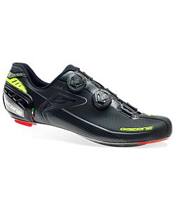 Gaerne Carbon G.Chrono+ Black Road Shoes