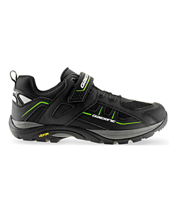 Gaerne G.Nemy Green MTB All Mountain Shoes