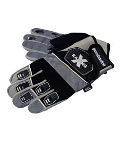 Gambacicli Technical Gloves Fullfinger Racing-X