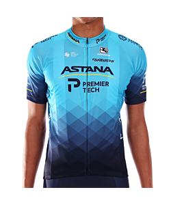 Giordana Astana Premier Tech Vero Pro Jersey