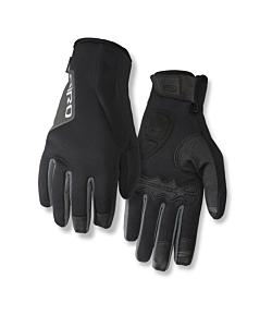 Giro Ambient 2.0 Winter Gloves