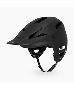 Giro Tyrant MIPS MTB Helmet