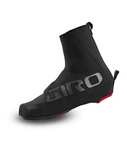Giro Proof 2.0 MTB Winter Shoe Covers