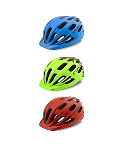 Giro Hale MTB Youth Helmet