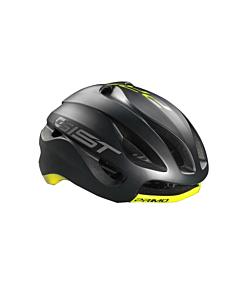 Gist Primo Road Helmet