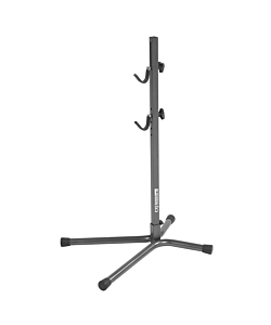 Gist Tower Floor Stand