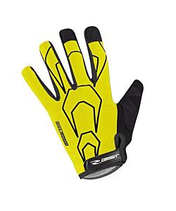 Gist Concept MTB Long Gloves
