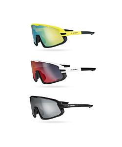 Gist NEXT Cycling Sunglasses