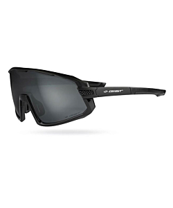 Gist NEXT Photochromic Cycling Glasses