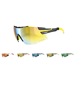 Gist Visio Cycling Sunglasses