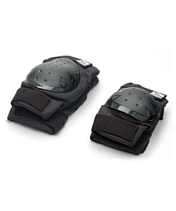 Gist MTB Junior Protections