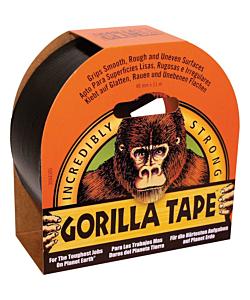 Gorilla Tape Tubeless Tape 11 mt x 48 mm