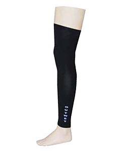 Outwet GP2 Long Black Leggings