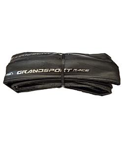 Continental Grand Sport Race Clincher