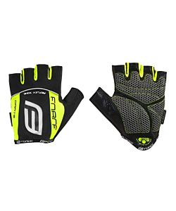 Force Darts Gel Gloves