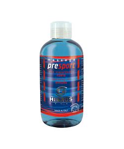 Hibros Presport Strong Oil 200 ml