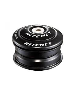 Ritchey Comp Press Fit Headset ZS44/28.6 OD:50mm