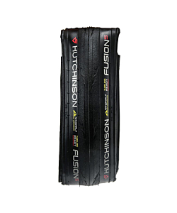 Hutchinson Fusion 5 Performance 11Storm TLR Clincher Tire
