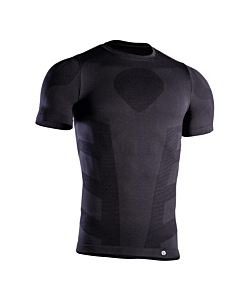 Iron-IC Thermic I-Soft Thermal Underwear Shirt