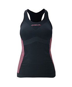 Iron-IC Performance Sleeveless Women's Base Layer