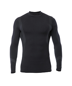 Iron-IC Thermic Long Sleeve Thermal Shirt