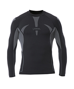 Iron-IC Performance Thermal Long Sleeve T-Shirt