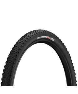 Kenda Booster ST/TR 29x2.20 MTB Tire