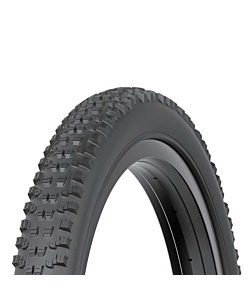 "Kenda Nevegal 2 29x2.60"" DT/EMC e-MTB Tire"