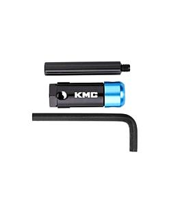 KMC Mini Chain Tool 12s