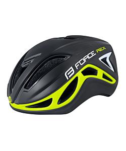 Force Rex Road Helmet