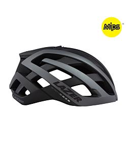 Lazer Genesis MIPS Road Helmet
