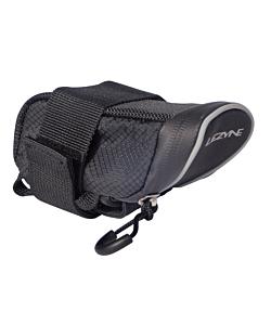 Lezyne Micro Caddy S Saddle Bag