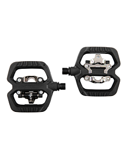 Look Geo Trekking Two-sided Commuter Pedals