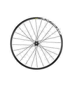 Mavic Aksium DCL 19 Rr 12x142 Rear Wheel
