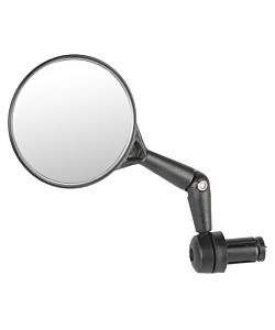 M-Wave Spy Maxi Specchietto Regolabile