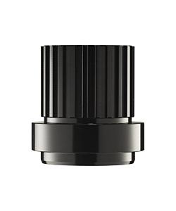 Mavic ID360 Shimano Micro Spline 12s MTB Freehub