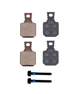 Magura MT5 MT7 8.P Performance Organic Disc Brake Pads