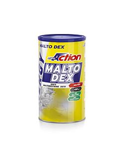 Proaction Malto Dex 430g