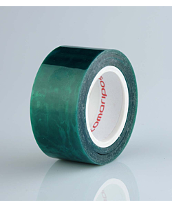 Effetto Mariposa Caffélatex Tubeless Tape S