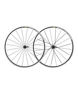 Mavic Aksium Road Wheelset