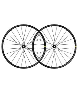 "Mavic Crossmax XL 27.5"" Boost MTB Wheelset"