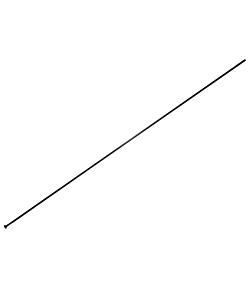 Mavic Spoke for Crossone 27,5 (650B) 2014