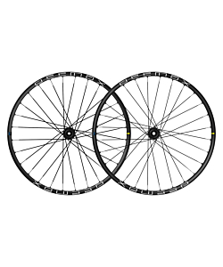 """Mavic E-Deemax S 30 29"""" Boost e-MTB Wheelset"""