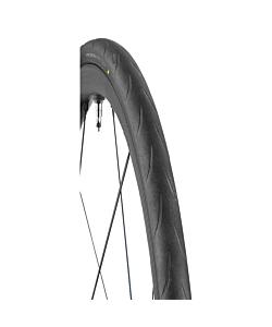 Mavic Yksion Pro UST Clincher Tire 2019