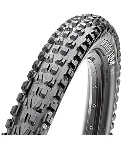 """Maxxis Minion DHF 29x2.60"""" EXO+ 3C Maxxterra MTB Tire"""