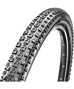 Maxxis Crossmark 29x2.10 TR MTB Tire