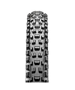 """Maxxis Assegai 3C Maxx Grip EXO 29"""" MTB Tyre"""