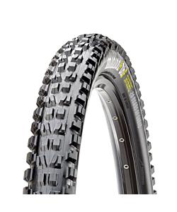 "Maxxis Minion DHF 29x2.50"" 20th Anniversary Edition MTB Tire"