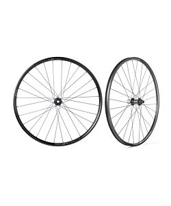 Miche Contact Disc Gravel Wheelset
